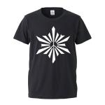 八十八ヶ所巡礼newTシャツデータ-01