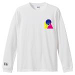 http://88kasyo.shop-pro.jp/?pid=108228723