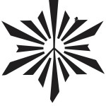 八十八ヶ所巡礼newlogo jpeg